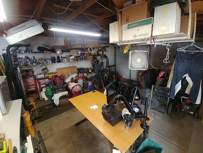 garage-before-2