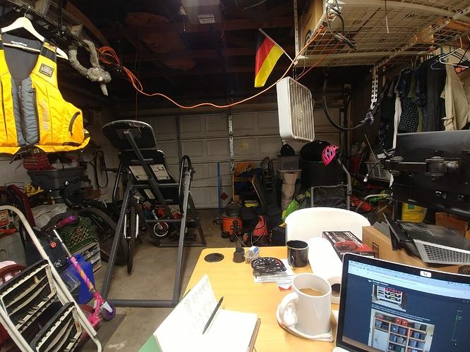 garage-before