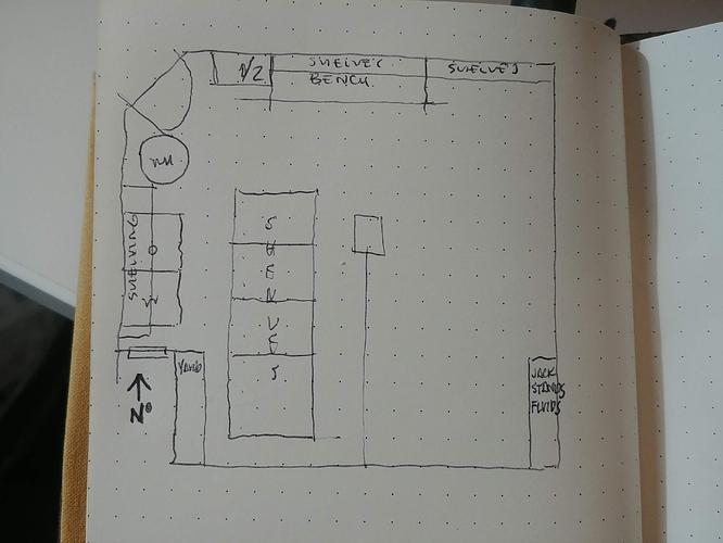 garage-sketch