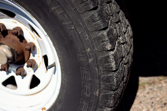 Tires-0001