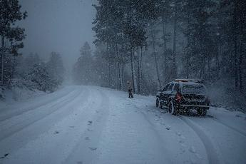Snow-00018