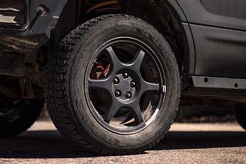 WRX-Rear-Disc-Brakes-00009